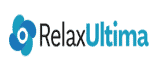 RelaxUltima Coupon Codes