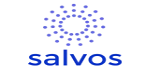 Salvos Coupon Codes