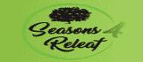 Seasons 4 Releaf Coupon Codes