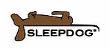 Sleep Dog Mattress Coupon Codes