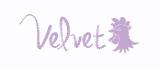 Velvet Thruster Coupon Codes