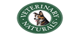 Vet Naturals Coupon Codes