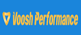 Voosh Performance Coupon Codes
