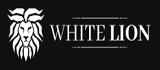 White Lion CBD Coupon Codes