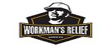 Workmans Relief Coupon Codes