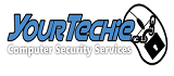YourTechie Coupon Codes