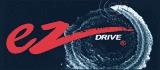 ezDrive Thruster Coupon Codes
