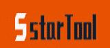 5StarTool Coupon Codes