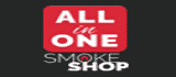 All in One Smoke Shop Coupon Codes