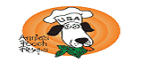 Annies Pooch Pops Coupon Codes