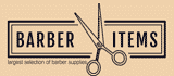 Barber Items Coupon Codes