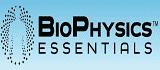 BioPhysics Essentials Coupon Codes