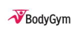 BodyGym Coupon Codes