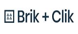 BrickLink Coupon Codes