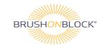 Brush On Block Coupon Codes