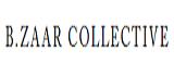 Bzaar Collective Coupon Codes