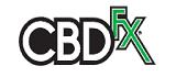 CBDfx Coupon Codes