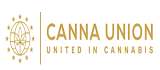 Canna Union Coupon Codes