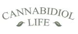 Cannabidiol Life Coupon Codes