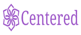 Centered Coupon Codes