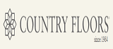 Country Floors Coupon Codes