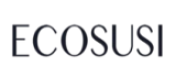 ECOSUSI Coupon Codes