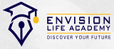 Envision Life Academy Coupon Codes