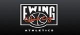 Ewing Athletics Coupon Codes