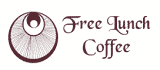 Free Lunch Coffee Coupon Codes