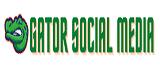 Gator Social Media Coupon Codes