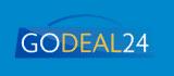 Godeal24 Coupon Codes