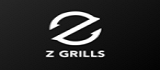 Grillsbuy Coupon Codes