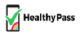 Healthy Pass Coupon Codes