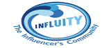 INFLUITY Coupon Codes