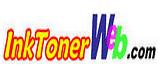 InkTonerWeb.com Coupon Codes
