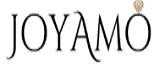 JoyAmo Coupon Codes