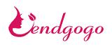 Lendgogo Coupon Codes