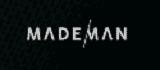 MadeMan Coupon Codes
