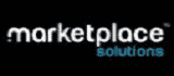 Marketplace Solutions Coupon Codes