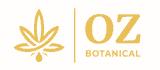 Oz Botanical Coupon Codes