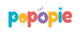 Popopie Shop Coupon Codes