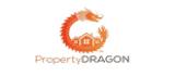 Property Dragon Coupon Codes