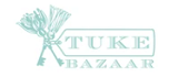 Tuke Bazaar Coupon Codes