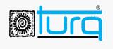 Turq Sport Coupon Codes