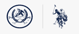 US Polo Assn Coupon Codes