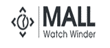 WatchWinderMall Coupon Codes