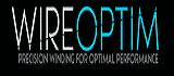 Wireoptim Coupon Codes