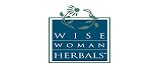 Wise Woman Herbals Coupon Codes