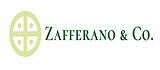 Zafferano & Co Coupon Codes