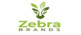Zebra Brands Coupon Codes